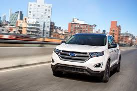 suv ford ford announces endura suv for australia