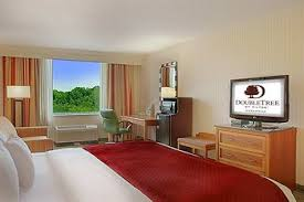 Comfort Inn Annapolis Md Hotels Near Annapolis High In Annapolis Md Hotels4teams