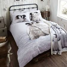 Catherine Lansfield Duvet Covers Duvet Covers Charlies Direct