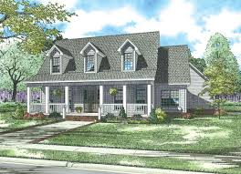 Corner Lot Floor Plans True Southern Charm 59408nd Architectural Designs House Plans