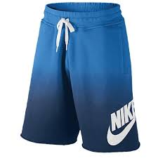 light blue nike shorts collection fashion shorts nike light photo blue blue white aw77