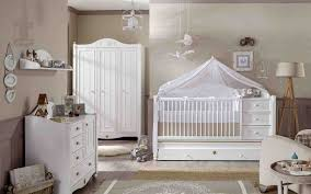 idee chambre bébé idee chambre bebe collection avec dacoration chambre baba fille