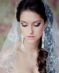 wedding hair veil 39 stunning wedding veil headpiece ideas for your 2016 bridal