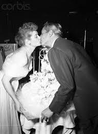 Desi Arnez A Blog About Lucille Ball Lucille Ball And Desi Arnaz Divorce Or