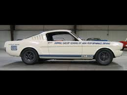 1960s mustangs for sale mustangs for sale mustang shelbys convertibles gts etc