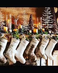 instagram photo by xmas styleestate decorating christmas