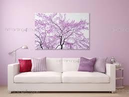 cherry blossoms wall murals posters mcp1158en cherry blossoms wall murals flowers posters