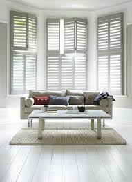 interior design cool interior shutter home design popular photo