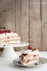 chocolate dream cake things we make