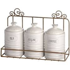 coffee kitchen canisters 798 best kitchen canisters images on kitchen canisters