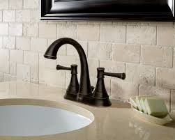 tips matte black kohler faucets parts with double handle for home