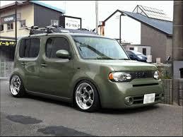 cube cars honda nissan cube usdm google search auto pinterest nissan cars
