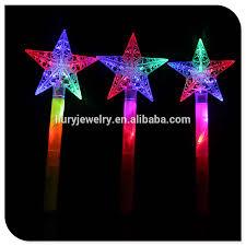 Decorate Dandiya Sticks Home Led Flashing Light Stick Led Flashing Light Stick Suppliers And
