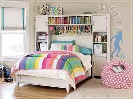 Bedroom  Colorful Bedroom Ideas  Colorful Bedroom Ideas That - Colorful bedroom