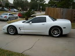 1999 corvette frc 1999 arctic white corvette frc ls1tech camaro and firebird