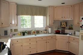 Limed Oak Kitchen Cabinets by Kitchen Pickled Oak Kitchen Cabinets On Kitchen Pertaining To