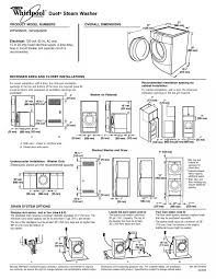 laundry room compact standard laundry room door size full size