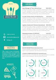 Cv Resume Online by Professional Resume Sample The Chef Resume Mycvfactory