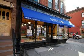 Cool Planet Awnings Local Retailers Hudson