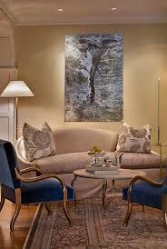 charleston leather sofa living room cool kovacs lighting method charleston contemporary