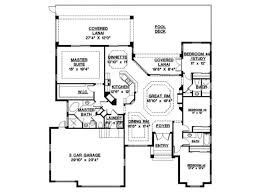 architect house plans for sale architect house plans for sale house plans