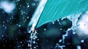 top 10 hd raindrop wallpapers for your desktop
