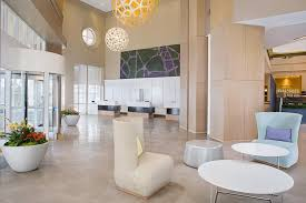 hton bay floor l hotel embassy suites san diego downtown ca booking com