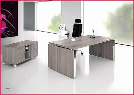 mobilier de bureau bureau destockage mobilier de bureau best of claustra bureau