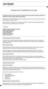how to write position paper mun 51 best resume cover letter designs images on pinterest cover patient information leaflet p1