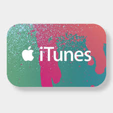 Japanese Gift by Itunes Japan Gift Card 5000 Jpy Japanese Itunes Card