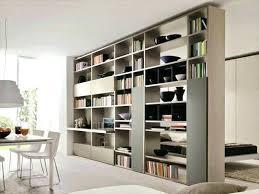 Corner Storage Units Living Room Furniture Storage Cabinets Living Room Living Room Cabinet Designs