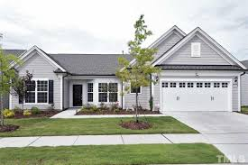 apartments two bedroom homes houses for in melksham wiltshire sn bedroom homes for rent durham nc in north carolina small two modular single family detached