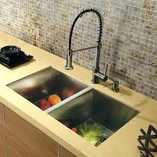 kitchen collections kitchen sink and faucet sets and best kitchen collections images