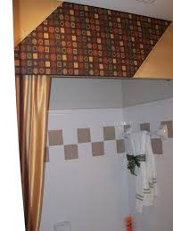 custom window treatments and bedding