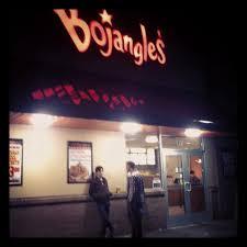 bojangles open on thanksgiving bojangles fast food 904 e lee st enterprise al restaurant