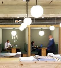 Rent A Desk London Office Space Spaces