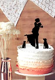 unique wedding cake topper buythrow unique wedding cake topper and groom