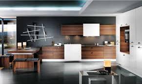 cuisine sejour pour ou contre la cuisine ouverte sur le séjour