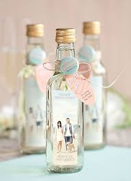 beachy wedding favors wedding favors best photos weddings favors and