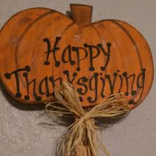 happy thanksgiving signs shop thanksgiving sign on wanelo