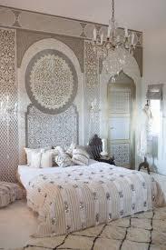 chambre orientale stunning chambre orientale maison du monde gallery antoniogarcia