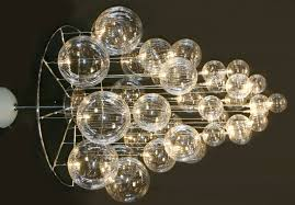 Chandelier Lights Uk by Best Home Decoration All About Best Home Decoration