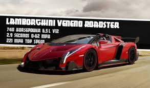 lamborghini veneno roadster wallpaper lamborghini veneno roadster wallpaper 1080p i hd images
