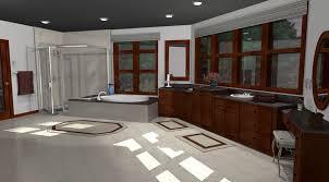 deco interieur cuisine architecte 3d 2017 v19 logiciel de décoration intérieure