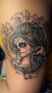 tattoo hautedraws page 6