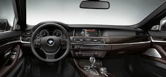 0 bmw car finance 2015 bmw 5 series finance near northbrook il bmw of schererville