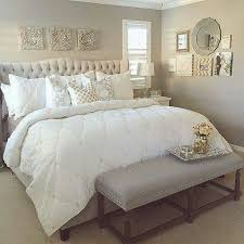 Black White Gold Bedroom Ideas Bedroom White And Gold Ideas Decoration Decor 35 Gorgeous Designs