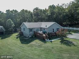 Roof Center Winchester Virginia by 2311 Wardensville Grade Winchester Va 22602 Listings The