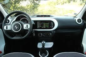 renault twingo 2014 essai renault twingo 3 2014 test auto turbo fr