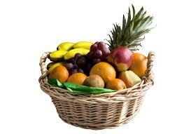 Breakfast Basket Diy Gift Idea Holiday Breakfast Basket Inhabitat Green Design